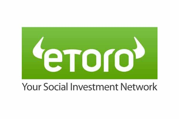etoro - Forex Regulation 2018