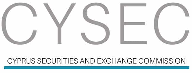 CYSEC - Top Five FX Regulatory Bodies