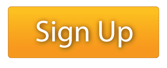 Sign Up Button PNG Photos - QuesTrade