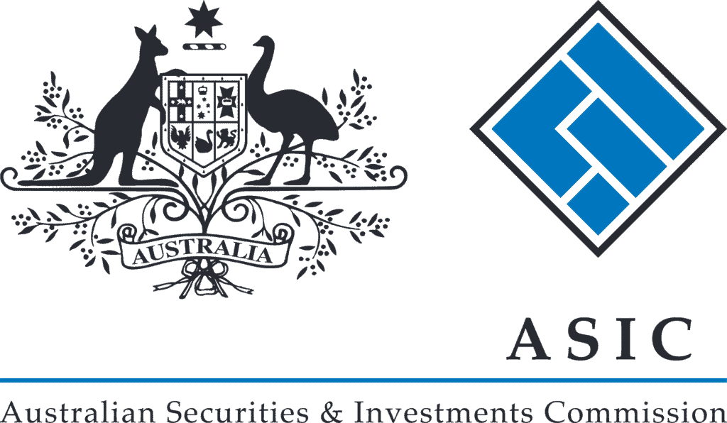asic 1024x596 - Australian Forex Brokers
