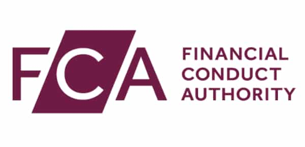 fca - Top Five FX Regulatory Bodies