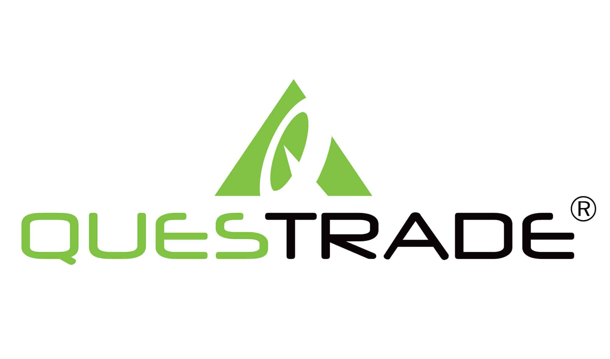 QuestradeLogo - Forex Regulation 2018