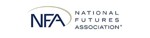NFA regulated brokers - Best Forex Broker In USA