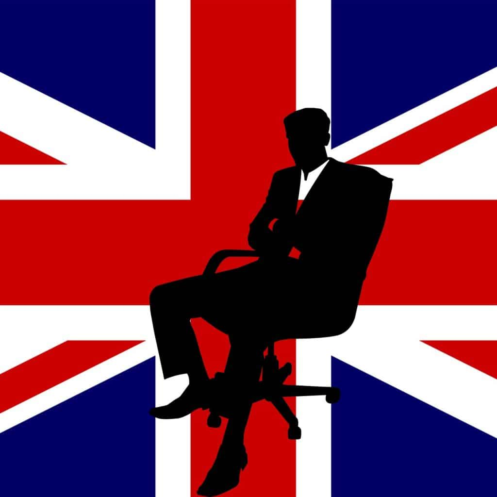 Uk based forex brokers