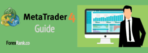 mt4 guide 2 300x108 - How To Use Metatrader 4