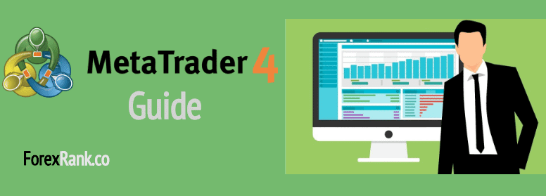 mt4 guide 2 - How To Use Metatrader 4