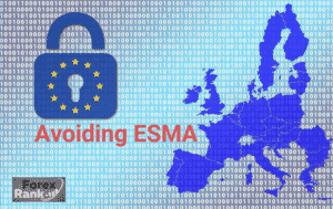 avoiding esma