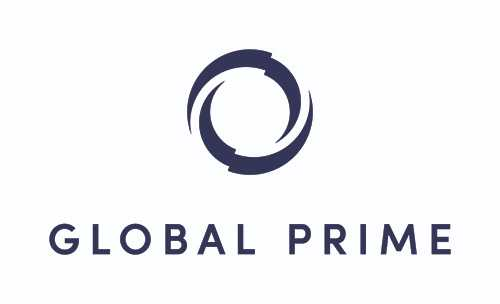 new global prime - Global Prime Review