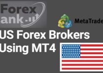 US Forex Brokers That Use MT4