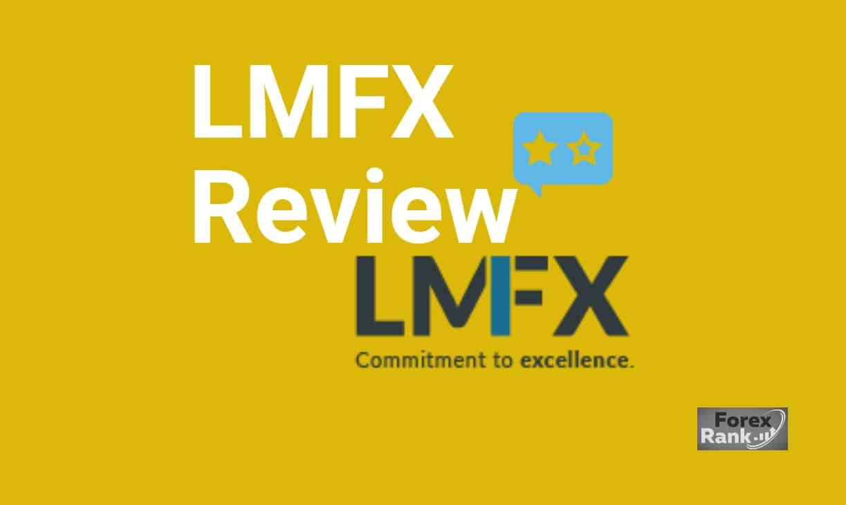 LMFX Review 2021