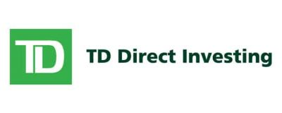 TD-Direct-Investment-Logo