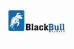 blackbull markets