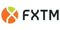 fxtm reviews