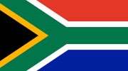 forex south africa